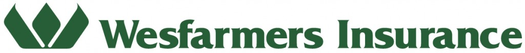 201311081210232322_Wesfarmers-Insurance