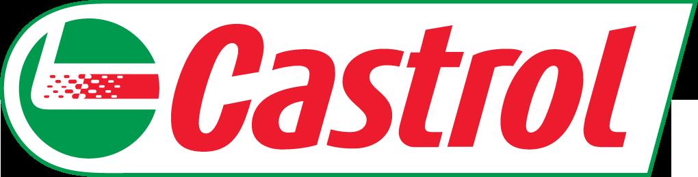 Castrol-Logo-EPS-vector-image