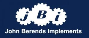 johnberendsimplements-300x130