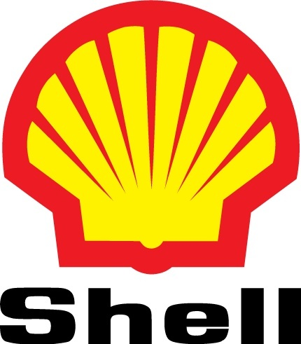 shell_logo_30645